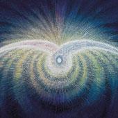 Раскрытие значения символа Святого Духа